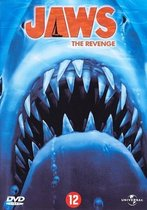 JAWS 4 (D)