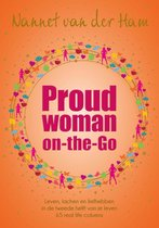 ProudWoman-on-the-Go