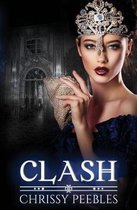 Clash - Book 7