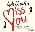 Eberlen, K: Miss you/6 CDs