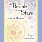 The Parable of the Stars