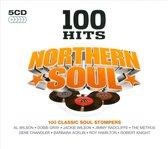 100 Hits Northern Soul