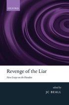 Revenge of the Liar