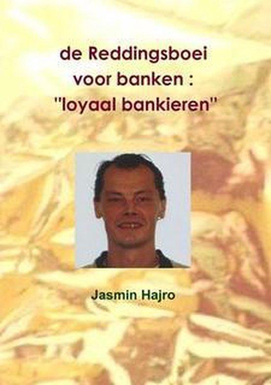 Victorious 4 - de Reddingsboei voor banken - Jasmin Hajro pdf epub