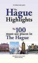 The Hague Highlights