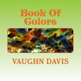 Book Of Colors