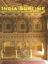 India Sublime
