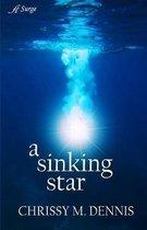A Sinking Star
