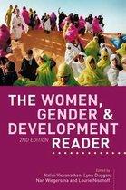The Women, Gender and Development Reader