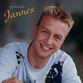 Gewoon Jannes