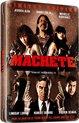 Machete (Metal Case) (Limited Edition)