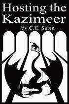 Hosting the Kazimeer