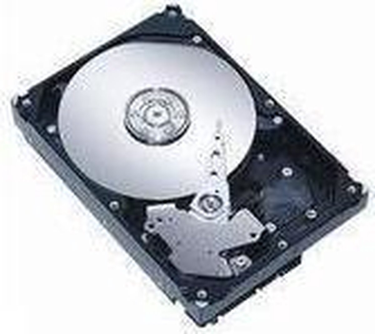 MicroStorage 250GB 7200rpm 3.5'' SATA II kopen