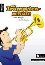 Die Trompetenschule