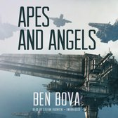 Apes and Angels