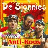 Anti-Roos