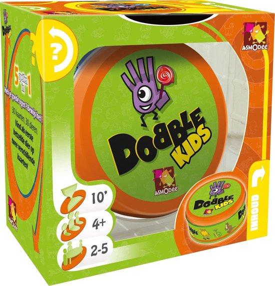 Dobble Kids NL
