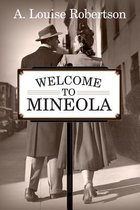 Welcome to Mineola