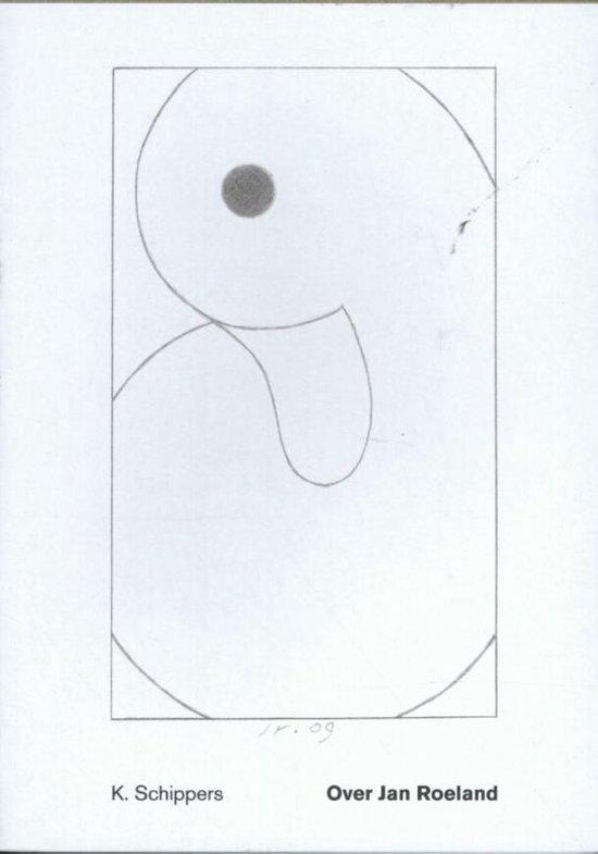 Slibreeks 152 - Over Jan Roeland - K. Schippers pdf epub