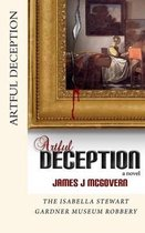 Artful Deception