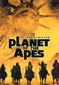 Planet Of The Apes (1968) (Special Edition)