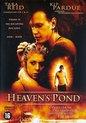 Heaven's Pond