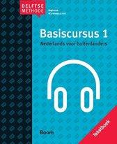 Basiscursus 1