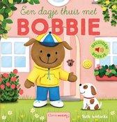 Bobbie  -   Een dagje thuis met Bobbie