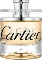Eau de parfum - Eau de Cartier - 50 ml
