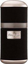 Van Gils Classic 100 ml - Eau de toilette