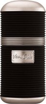 Van Gils Classic100 ml - Eau de toilette - Herenparfum