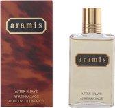 Aramis Aramis Classic Aftershave Flacon 60 ml