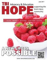TBI HOPE Magazine - June 2017