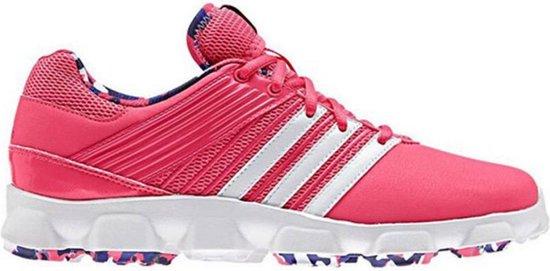 bol.com | Adidas Hockey Flex W roze hockeyschoenen dames