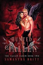 Hunted by the Fallen