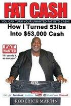 Fat Cash