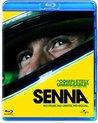 Senna (Import)