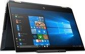 HP Spectre x360 15-df0500nd - 2-in-1 laptop - 15.6 Inch