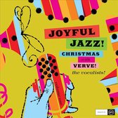 Joyful Jazz: Christmas With Verve,