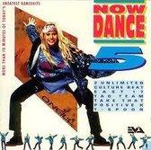 Noew Dance 5