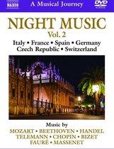 Night Music Vol.2