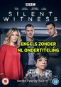 Silent Witness Season 22