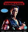 Commando /Blu-ray