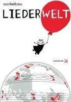 Liederbuch 14. Liederwelt