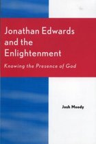 Jonathan Edwards and the Enlightenment