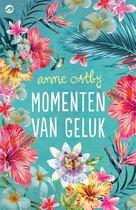 Momenten van geluk