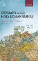 Germany and the Holy Roman Empire: Volume II