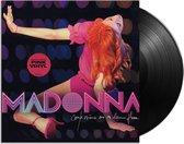 Confessions On A Dancefloor (LP)