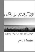 Life & Poetry
