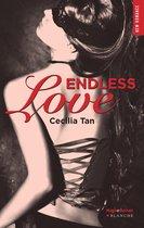 Omslag Endless Love